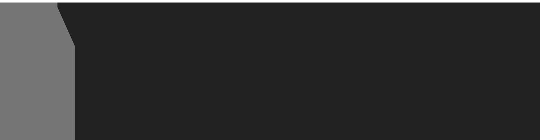 Black Axios Logo