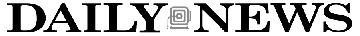 Daly News Logo