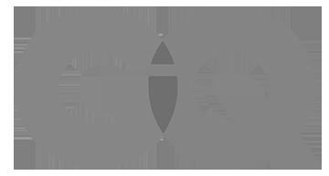 Grey GQ Logo