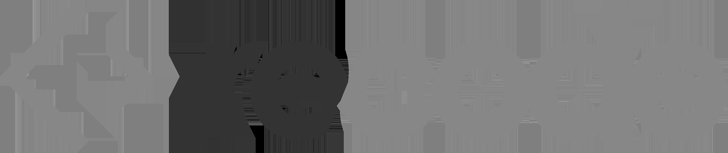 Grey Recode Logo