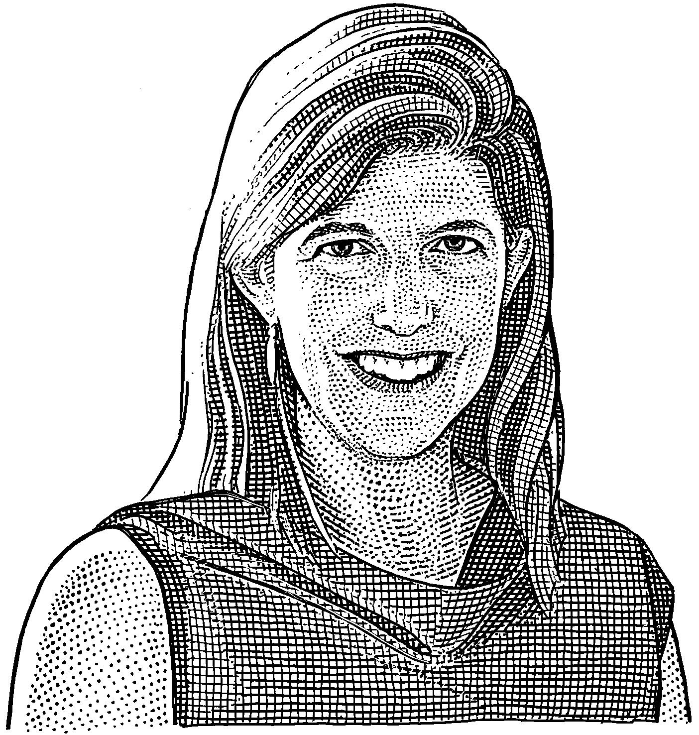 Susan Lehman