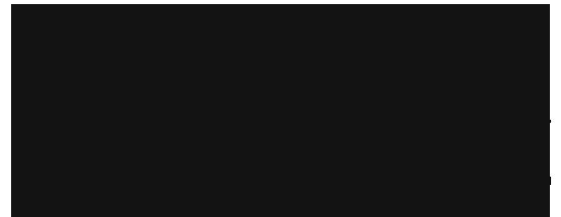 Black USA Today Logo